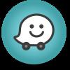 مسیریاب ویز لپ تاپ سرویس