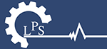 lpsgroup-lps